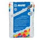 Mapei Keracolor GG - 100 (fehér) - 25kg