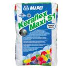 Mapei Keraflex Maxi S1 - szürke