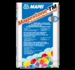 Mapei Mapestone TM