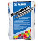 Mapei Mapetherm Ragasztótapasz