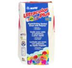 Mapei Ultracolor Plus - 110 (manhattan) - 2kg