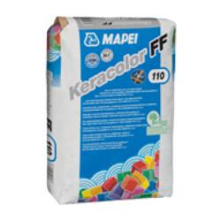 Mapei Keracolor FF Flex - 265 (jégkék) - 5kg