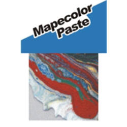 Mapei Mapecolor Paste - RAL 7001